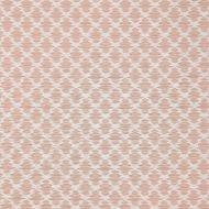 Scalamandre: Samarinda Ikat SC 0002 27035 Blush