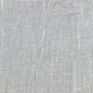 Scalamandre: Pleated Linen Sheer SC 0002 27052 Ivory