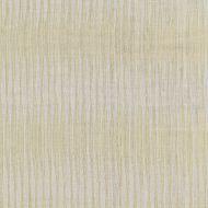 Scalamandre: Aurora Sheer SC 0002 27055 Gold