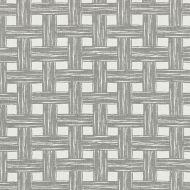 Scalamandre: Bamboo Lattice SC 0003 27059 Stone