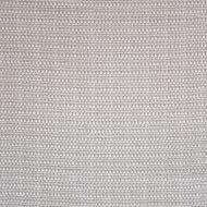 Scalamandre: Summer Tweed SC 0001 27061 Haze
