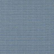 Scalamandre: Summer Tweed SC 0003 27061 Denim