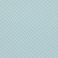 Scalamandre: Domino Indoor/Outdoor SC 0002 27065 Surf