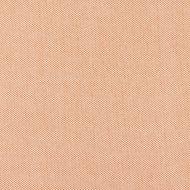 Scalamandre: Hopsack SC 0004 27066 Mango