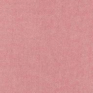 Scalamandre: Hopsack SC 0005 27066 Hibiscus