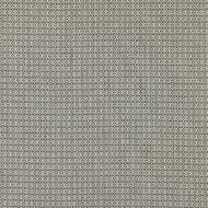 Scalamandre: Bird's Eye Weave SC 0005 27068 Stone