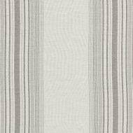 Scalamandre: Nautical Stripe SC 0004 27069 Pebble