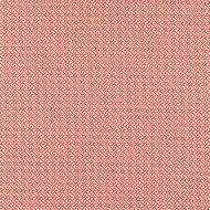 Scalamandre: Mandarin Weave SC 0005 27102 Coral