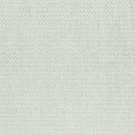 Scalamandre: Cortona Chenille SC 0002 27104 Mineral