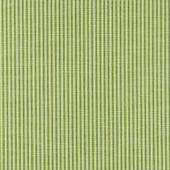 Scalamandre: Tisbury Stripe SC 0001 27109 Fern