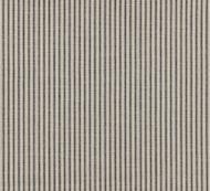 Scalamandre: Tisbury Stripe SC 0005 27109 Driftwood