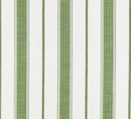 Scalamandre: Sconset Stripe SC 0003 27110 Vert