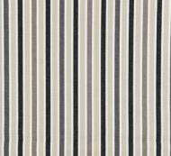 Scalamandre: Leeds Cotton Stripe SC 0005 27114 Stone