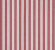 Scalamandre: Devon Ticking Stripe SC 0004 27115 Current