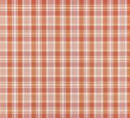 Scalamandre: Preston Cotton Plaid SC 0002 27122 Bellini