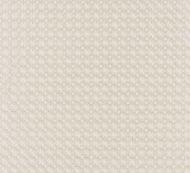 Scalamandre: Floret Embroidery SC 0001 27133 Champagne