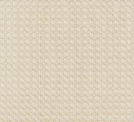 Scalamandre: Floret Embroidery SC 0002 27133 Gilt