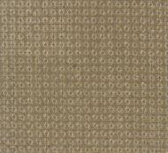 Scalamandre: Floret Embroidery SC 0004 27133 Smoky Quartz