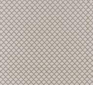 Scalamandre: Scallop Weave SC 0003 27137 Flax
