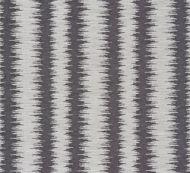 Scalamandre: Konya Ikat Stripe SC 0004 27138 Graphite