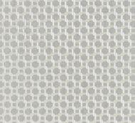 Scalamandre: Link Embroidery SC 0003 27140 Zinc