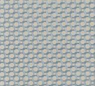 Scalamandre: Link Embroidery SC 0004 27140 Blue Smoke