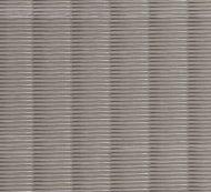 Scalamandre: Wavelength SC 0003 27141 Smoke