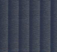 Scalamandre: Wavelength SC 0004 27141 Indigo