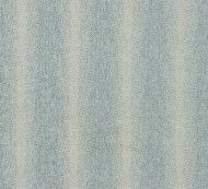 Scalamandre: Despres Weave SC 0002 27144 Mineral