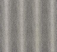 Scalamandre: Despres Weave SC 0003 27144 Charcoal