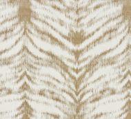 Scalamandre: Safari Weave SC 0002 27145 Fawn