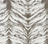Scalamandre: Safari Weave SC 0004 27145 Charcoal