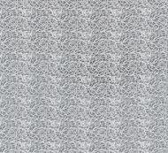 Scalamandre: Modern Lace SC 0001 27146 Snow