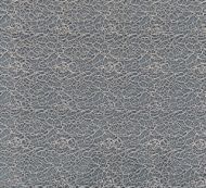 Scalamandre: Modern Lace SC 0003 27146 Fog
