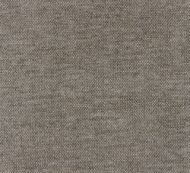 Scalamandre: Luna Weave SC 0004 27147 Pewter