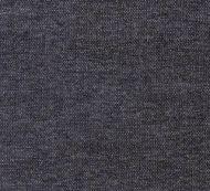 Scalamandre: Luna Weave SC 0006 27147 Indigo
