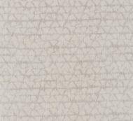 Scalamandre: Kanoko SC 0001 27148 Natural