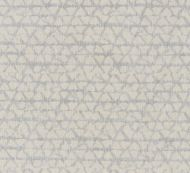 Scalamandre: Kanoko SC 0002 27148 Mineral