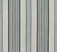 Scalamandre: Cyrus Cotton Stripe SC 0003 27180 Stone