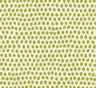 Scalamandre: Dot Weave SC 0002 27182 Chartreuse