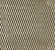 Scalamandre: Allegra Velvet SC 0001 27184 Fawn