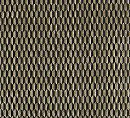 Scalamandre: Allegra Velvet SC 0003 27184 Stone