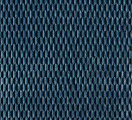 Scalamandre: Allegra Velvet SC 0004 27184 Sapphire