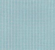 Scalamandre: Tahiti Tweed SC 0003 27192 Turquoise