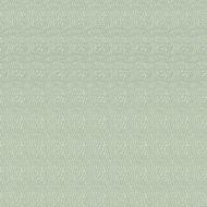Candice Olson for Kravet: Jentry 32009.1115.0 Mist