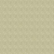 Candice Olson for Kravet: Jentry 32009.116.0 Champagne