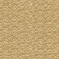 Candice Olson for Kravet: Jentry 32009.16.0 Sand