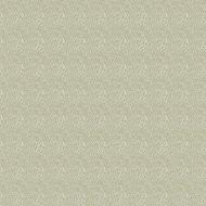 Candice Olson for Kravet: Jentry 32009.1611.0 Diamond