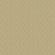 Candice Olson for Kravet: Jentry 32009.1616.0 Safari