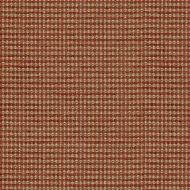 Kravetsmart: Queen 28767.1624.0